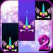 Download Unicorn Piano Tiles 1.1.0 APK