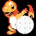 Download Unicorn Pokez - Color By Number 1.0.6 APK