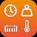Download Unit converter - Convert Currency & metric units 2.2.0 APK