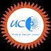 Download IAS UCC 2.9 APK