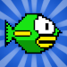 Download Up Down Fish for Chromecast 1.1.1 APK