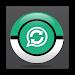 Download Updater for WhatsApp 1.0.0 APK