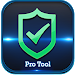 Download Upgrade for Android Pro Tool 1.2.1 APK