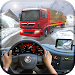 Download Uphill Extreme Truck Driver 1.3 APK