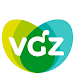 Download VGZ Zorg 1.4.4 APK