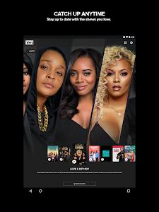 Download VH1 14.40.0 APK