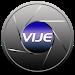Download VIJE Monitor 4.9 APK