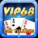 Download VIP68 - Game bai doi thuong 1.3.6 APK