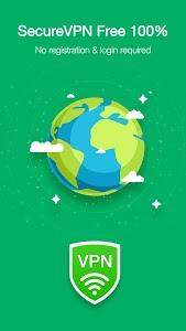 Download SecureVPN Free Internet Access, IP Address Changer 1.0.9 APK