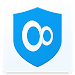 Download KeepSolid VPN Unlimited | Free VPN for Android 4.25 APK