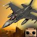 Download VR Jet Fighter Dogfight Game 1.7 APK