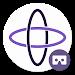 Download VR Media Player - 360° Viewer 1.4.1+ APK