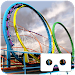 Download VR Roller Coaster 2.0.7 APK