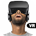 Download VR movies 3D 3.0 APK