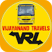 Download VRL TRAVELS - Official App 1.0 APK