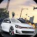 Download VW Golf Drive Ahead Simulator 3D 1.1 APK