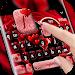 Download Valentine's Day Love Keyboard Theme 10001003 APK
