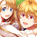 Download Vampire Idol: Otome Dating Game 1.22 APK