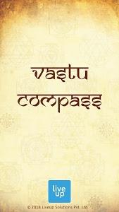 screenshot of Vastu Compass Home, Office, AR version 8.5