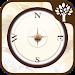 Vastu Compass Home, Office, AR