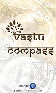 Download Vastu Compass Home, Office, AR 8.5 APK