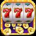 Download Vegas Dollar Slots 1.11.2 APK