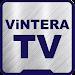 Download ViNTERA TV 2.3.2 APK