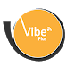 Download Vibeplus 2.1.6 APK