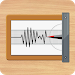 Download Vibration Meter 1.6.1 APK