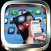 Download Video Call Recorder 4.9.1 APK