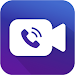 Download Video Call Video Chat and Messenger 1.6 APK