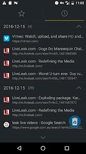Download Video Downloader 1.9.8.4 APK