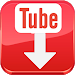 Download Video Downloader HD 1.0 APK