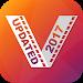 Video Downloader VMate