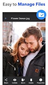 Download Video Hider - Photo Vault, Video Downloader 1.1.1.2 APK