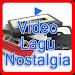 Download Video Lagu Nostalgia 1.1 APK