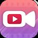 Download Video Maker Free 1.6 APK