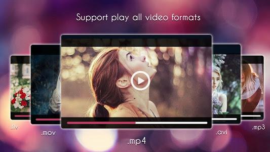 Download Video Maker - Photo Slideshow 1.1.132 APK