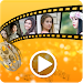 Download Video Maker & Creator with Music 1.2 APK