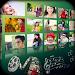 Download Video Movie Slideshow Maker 1.7 APK