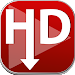 Download Video Player HD 1.0 APK
