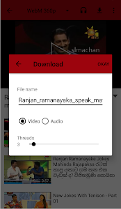 Download Video Player HD 1.0 APK