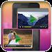 Download Video Popup Player :Full Popup 1.2 APK