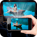Download Video Projector - Photo Video Projector Simulator 1.2 APK