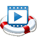 Download Video Recovery Workshop 3.6 APK