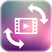 Download Video Rotate 3.7 APK