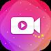 Download Video Slideshow Maker 3.0 APK