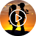 Download Video Songs Status : Video Status Latest 1.6 APK