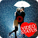 Download Video Status 2018 1.8.2 APK