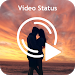 Download Video Status : Lyrical Video Songs 1.4 APK